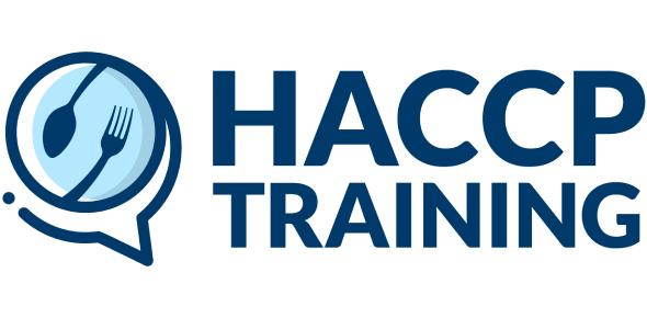 HACCP Team Training Quiz