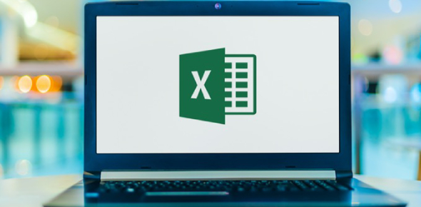 Assess Your MS Excel Skills! Trivia Quiz