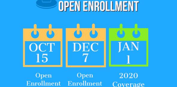 The Open Enrollment Quiz! Trivia