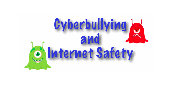 Internet Safety And Cyberbullying Test: 6th Grade! Trivia Quiz