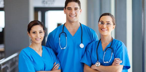 Fundamentals Of Nursing Questions Part 1(Exam Mode)