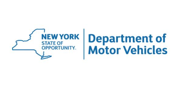 New York State DMV 19A Certification Exam Practice Test!