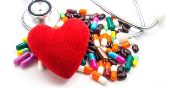 NCLEX Pharmacology Quiz 48 Cardiovascular Medications