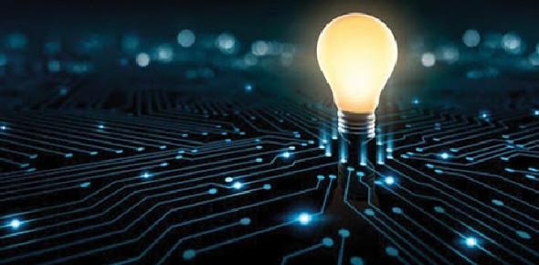 Electricity Exam: Trivia Questions! Quiz