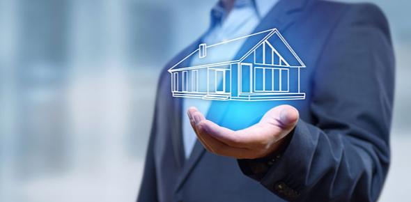 Ultimate Property Management Quiz: Trivia!