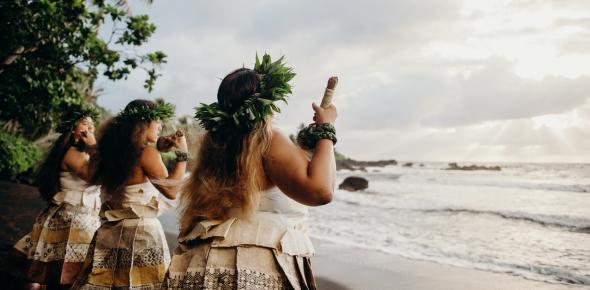 Australia: Culture And History! Quiz