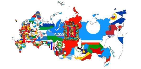 Republics Of Russia Trivia Quiz!
