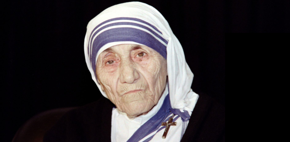 Quiz: What Do You Know About Mother Teresa?