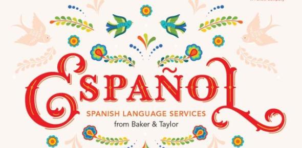 DC DMV Practice Knowledge Test (Spanish - Espa�ol)