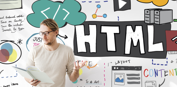 Exam On HTML : Trivia Quiz