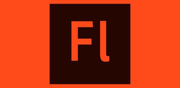 Adobe Flash Quiz Test
