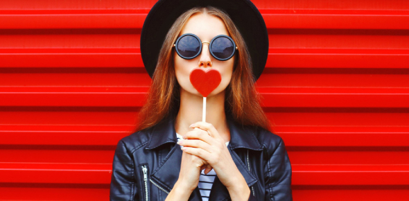 Quiz: What Is Your Love Language?