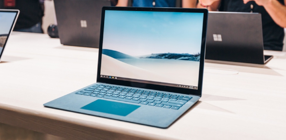 What Laptop Should I Buy?