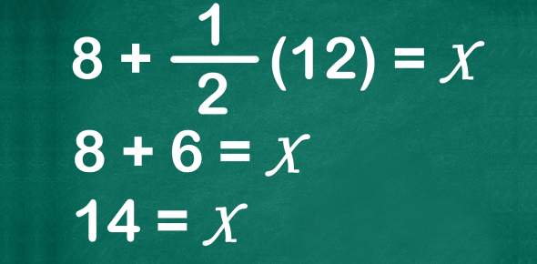 Quiz: Can You Solve These Maths Problems?