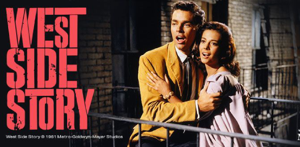 West Side Story Movie Trivia! Quiz Questions