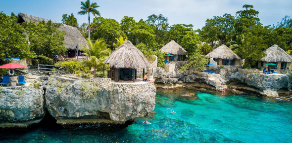 Quiz: Test Your General Knowledge On Jamaica!