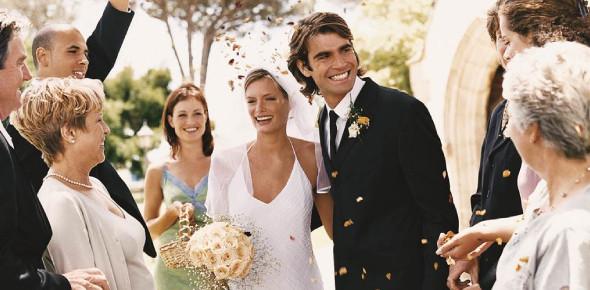 Is My Marriage Worth Saving? Quiz