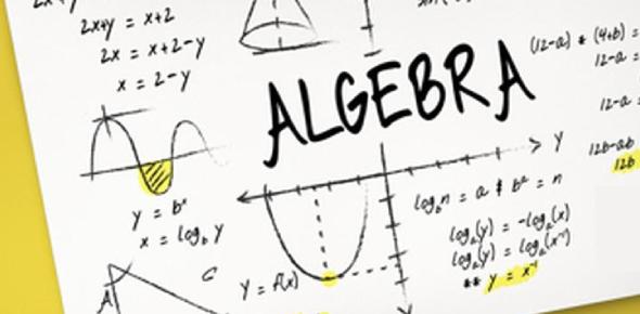 Grade 9 Algebra Quiz