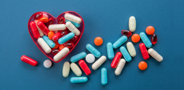 NCLEX Pharmacology Quiz 17 Cardiovascular Drugs
