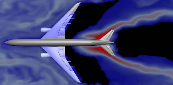 Aerospace Quiz: Trivia Questions! MCQ