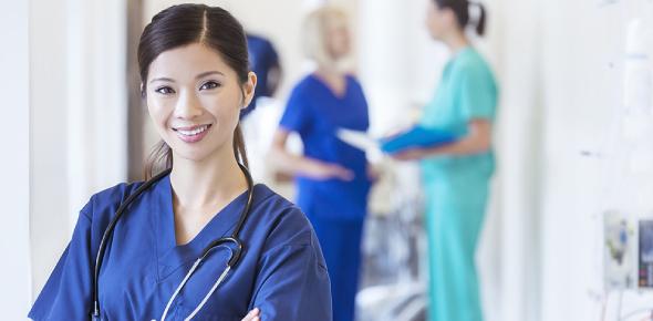 Fundamentals Of Nursing NCLEX Quiz 42