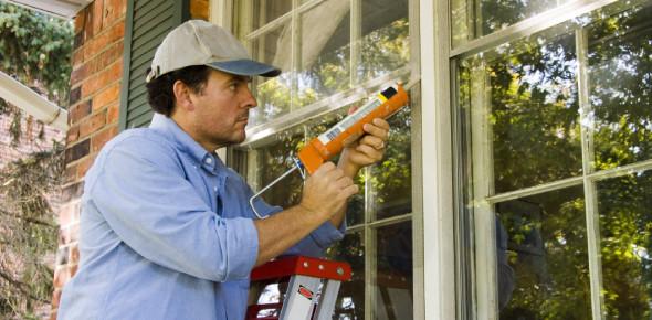 Trivia Questions On Home Maintenance! Quiz