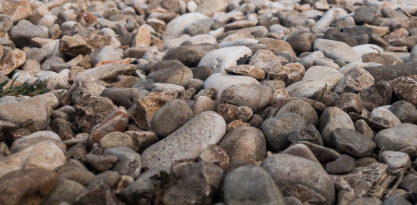 Are You Ready To Take The Ultimate Rocks Quiz?