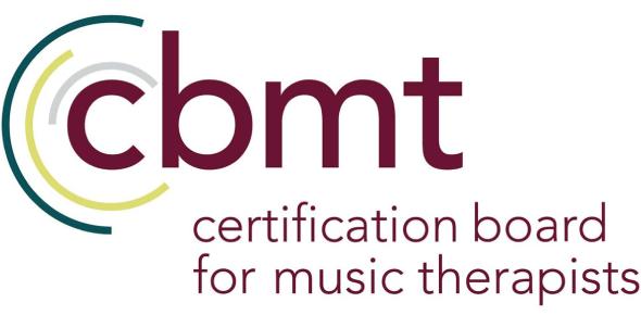Timed Test For Cbmt Board Certification Practice 4