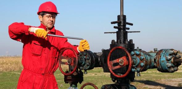 Pump Operator Exam: Trivia Quiz!