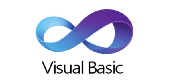 Visual Basic Online Test