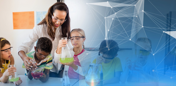 Do You Know The 5th Class Science? Take This Quiz And Find Out