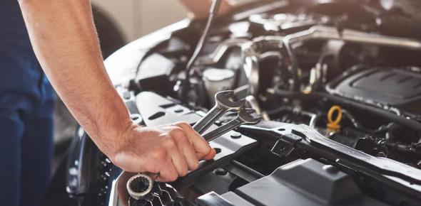 ASE A1 Quiz: Engine Repair Practice Test
