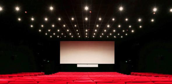 Theatre Questions: Ultimate Exam! Trivia Quiz