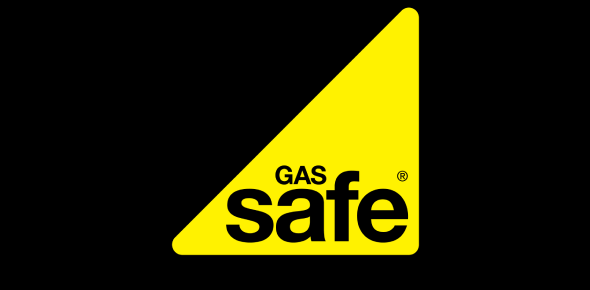 Take This Gas Safety Trivia Quiz! Test
