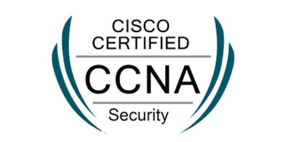 CCNA Certification Exam MCQ Quiz! Trivia