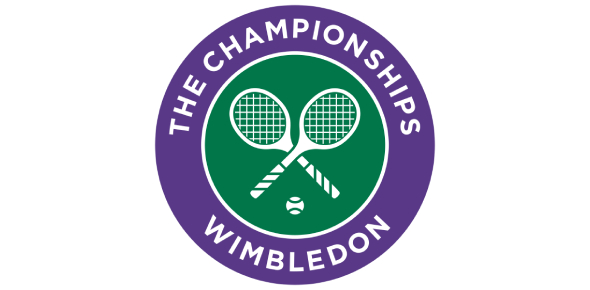 How Much You Know About Wimbledon Tournament? Trivia Quiz