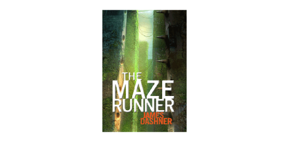 What Is Your Job Around The Glade- Maze Runner.
