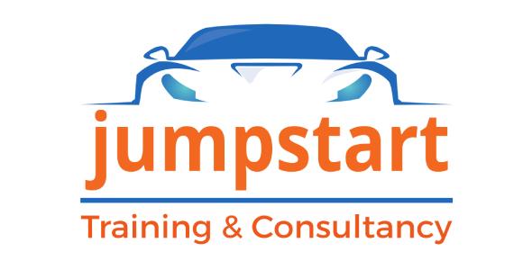 Jump Start Sales Training Quiz: Test!