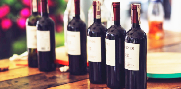 French Wine Quiz Facts And Questions! Trivia Quiz