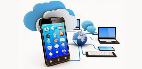Get Educated About ICT - Information And Communications Technology Quiz
