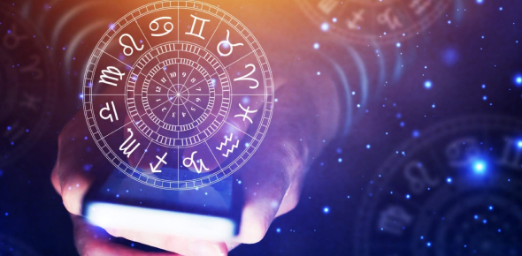 The Hard Quiz For Astrology Buffs