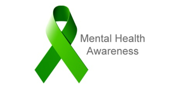 Ultimate Quiz On Mental Health Awareness