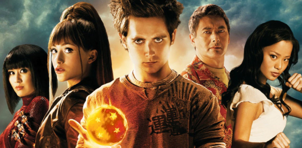 Quiz: Movies Of The 2000s