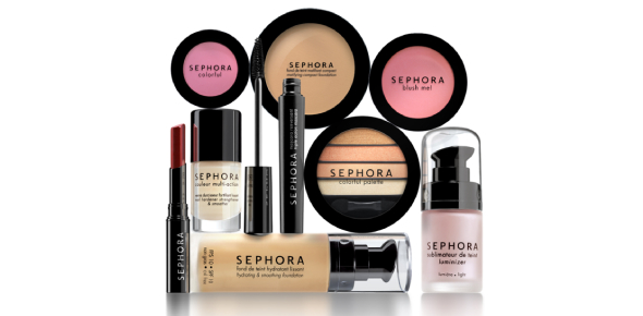 The Ultimate Sephora Cosmetics Quiz: Trivia