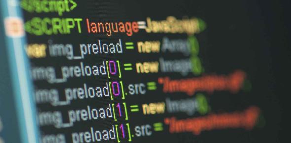 HTML Knowledge Test: Quiz