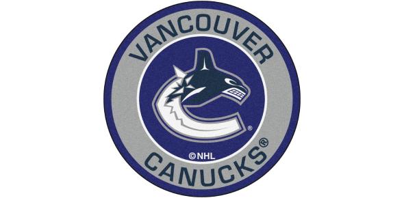 NHL - Vancouver Canucks Trivia Questions