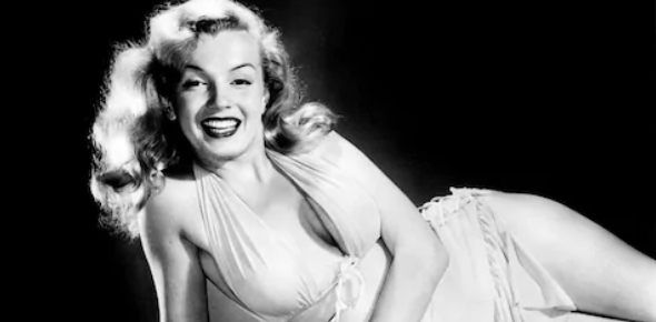 Quiz On Marilyn Monroe: Trivia Facts!