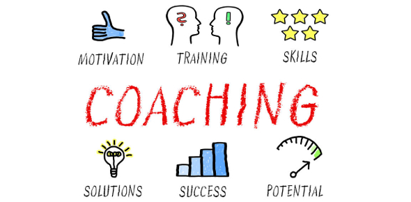 Test Your Coaching Skills! Trivia Questions Quiz
