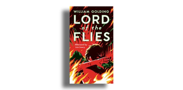Lord Of The Flies: Novel Trivia! Quiz