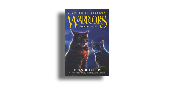 Find Out Your Warrior Cat Name With This Quiz!